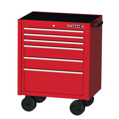 Tool Boxes - Automotive Tools Storage | Matco Tools