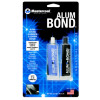 ALBOND2OZ - ALUMINUM BOND 2 OZ.
