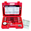 Piston/Cylinder Tool Sets & Kits