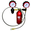 FIT470B - FUEL INJECTOR CANISTER CLEANER
