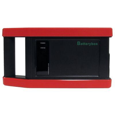 BATTERY BOX MODULE