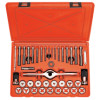 TD40M - 40 PIECE METRIC TAP & DIE SET