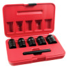 "TSS5A - 1/2"" DRIVE TWIST SOCKET SET"