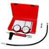 CLT2APB - CYLINDER LEAKAGE TESTER