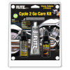 CY41503 - CYCLE 2 GO CARE KIT