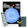HR31501 - HEADLIGHT RESTORATION KIT