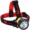 M61000 - TRIDENT�  - XENON/3 LED HEADLAMP