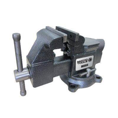 Automotive Tools And Equipment Catalog Matco Tools