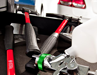 Franchise Body Repair Tools For Mechanics