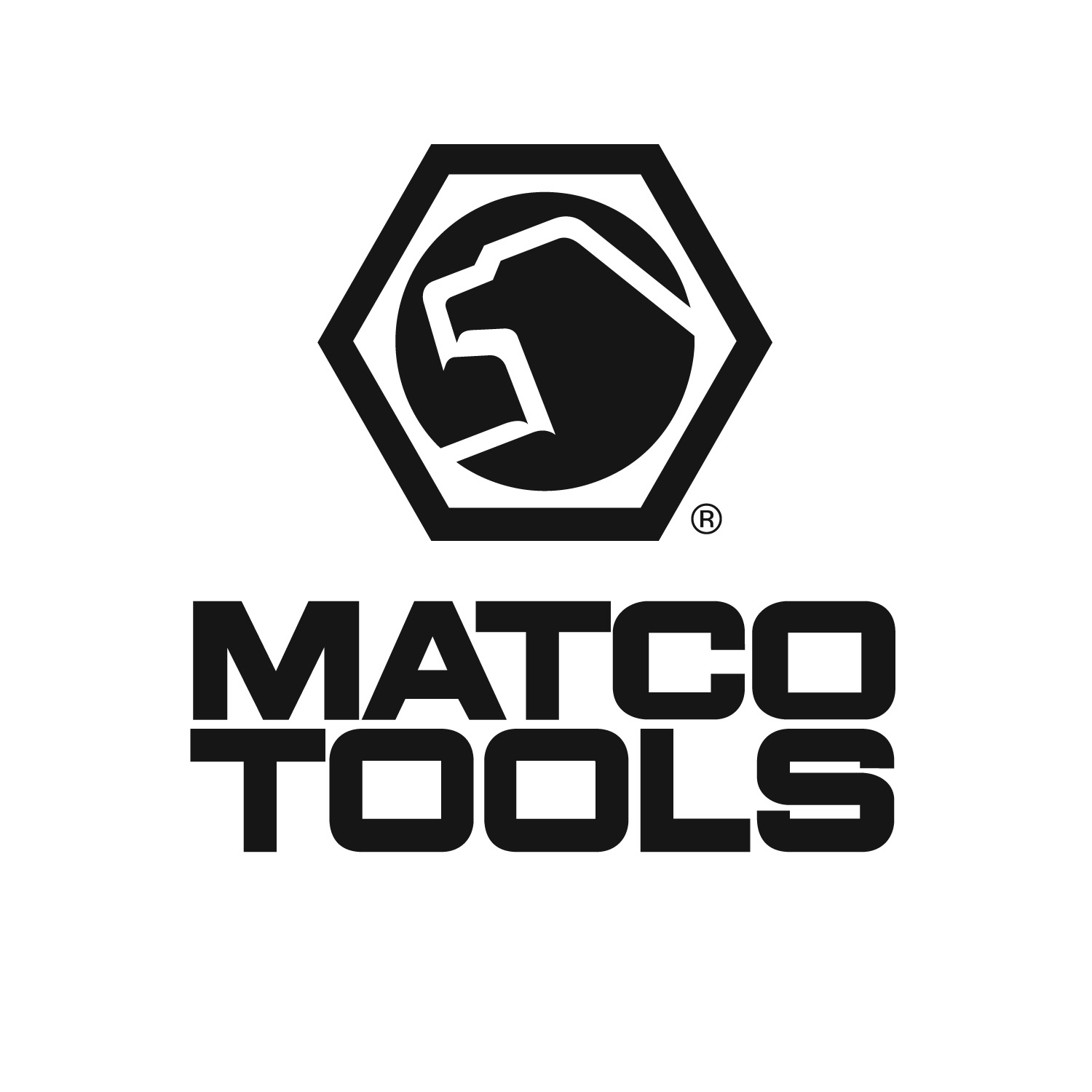 Hand Tools Amp Automotive Tools Franchise Business