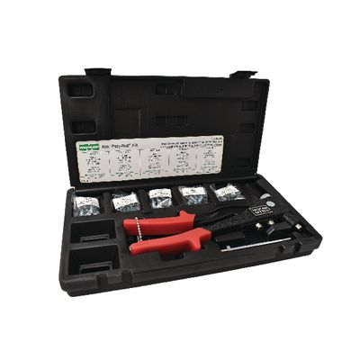 FRACTIONAL THREAD SETTER KIT | Matco Tools