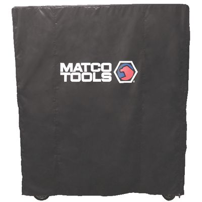 [Linked Image from matcotools.com]