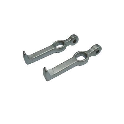 MEDIUM SIZE JAW SET | Matco Tools