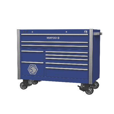 6 Series Tool Boxes | Tool Boxes & Storage | Service  Trust
