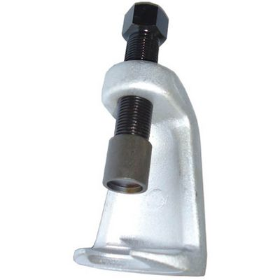 UNIVERSAL TIE ROD END PULLER | Matco Tools