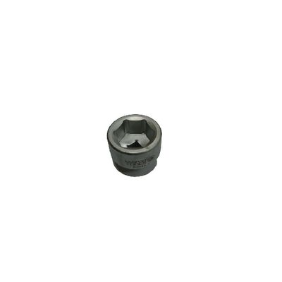 27MM OIL FILTER SOCKET | Matco Tools