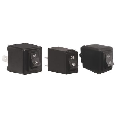 RELAY BYPASS SWITCH SET II | Matco Tools