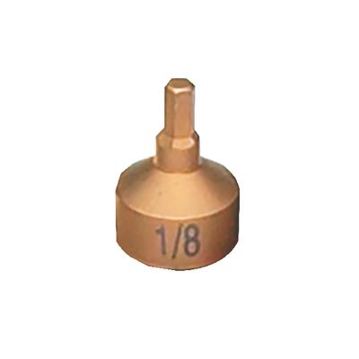 1/4 X 1/8 HEX 1PC SOCKET BIT | Matco Tools