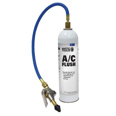 air conditioning tools. category. . air conditioning tools l