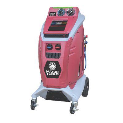 Sae Certified R134a Hybrid Rrr Ac950rh Matco Tools