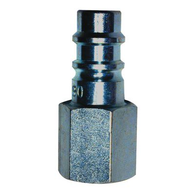 "1/4"" HI-FLO ADAPTER NPT FEMALE 