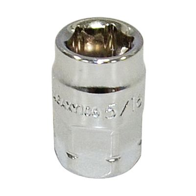 5/16'' 6-POINT SAE SOCKET | Matco Tools