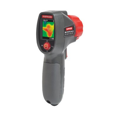 Thermal Imaging Cameras | Matco Tools