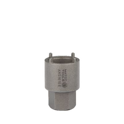 "4 PRONG 3/4"" HEX ANTENNA & MIRROR NUT SOCKET 