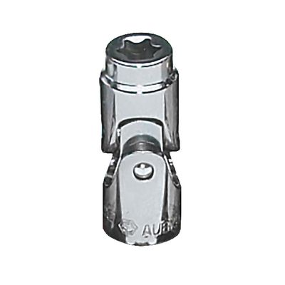 "1/4"" DRIVE E8 UNIVERSAL RECESS STAR SOCKET    