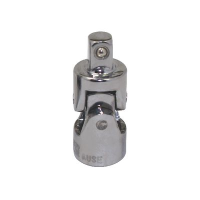 "1/4"" DRIVE SILVER EAGLE UNIVERSAL ADAPTER 