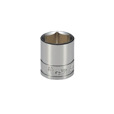 "3/8"" DRIVE 13/16"" SILVER EAGLE SOCKET 