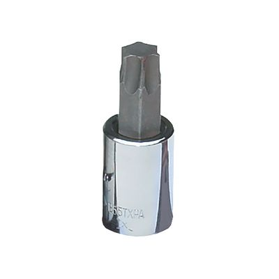 3/8DR BRAKE SOCKET BIT | Matco Tools