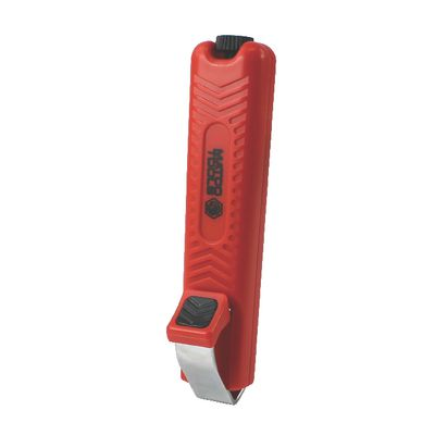 BATTERY CABLE STRIPPER | Matco Tools