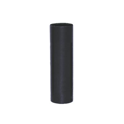 "3/8"" DRIVE 13MM METRIC 12 POINT DEEP IMPACT SOCKET 