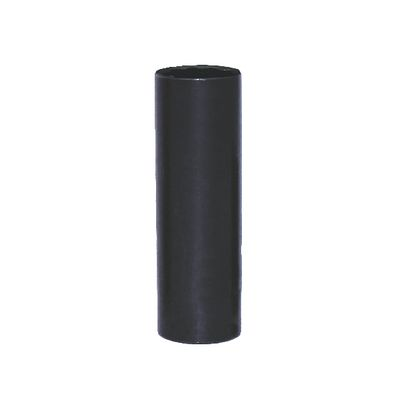 "3/8"" DRIVE 17MM METRIC 12 POINT DEEP IMPACT SOCKET 