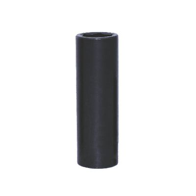 "3/8"" DRIVE 11/16"" SAE 6 POINT DEEP PRO NON-SLIP IMPACT SOCKET 