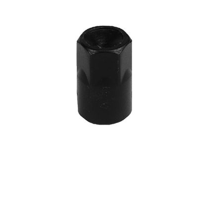 17MM DRAIN PLUG SOCKET | Matco Tools