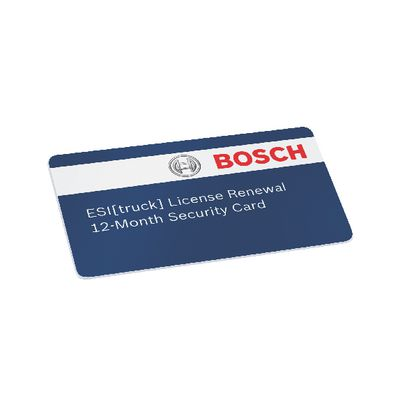 BOSCH HEAVY-DUTY SOFTWARE UPDATE | Matco Tools