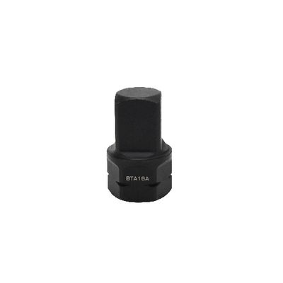 "1/2"" BELT TOOL ADAPTER 