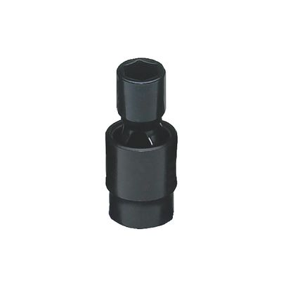 "3/8"" DRIVE 1/2"" SAE 6 POINT UNIVERSAL IMPACT SOCKET 