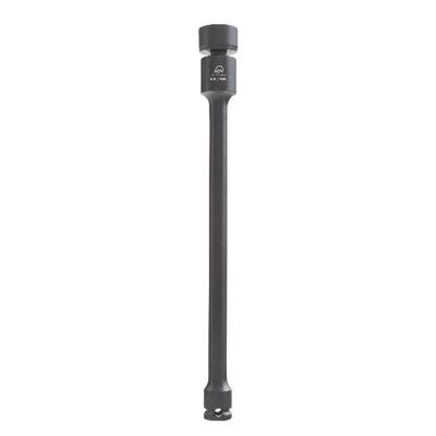 "18MM ADV 3/8"" DRIVE 10"" UNIVERSAL IMPACT EXTENSION 