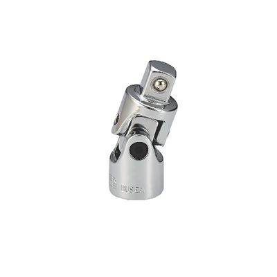 "3/8"" SILVER EAGLE UNIVERSAL JOINT 