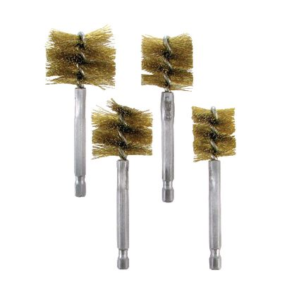 BRASS BRUSH SET | Matco Tools