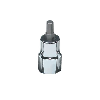 3/8 X 4MM HEX BIT DRIVER | Matco Tools