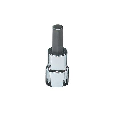 3/8 X 7MM HEX BIT DRIVER | Matco Tools