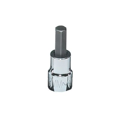 3/8 X 8MM HEX BIT DRIVER | Matco Tools