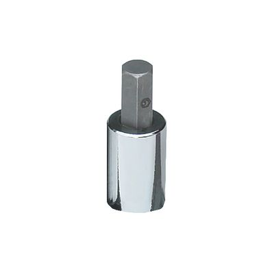 3/8 X 9MM HEX BIT DRIVER | Matco Tools