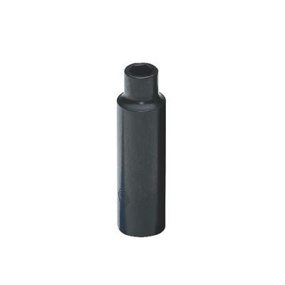 "1/2"" DRIVE 12MM METRIC 6 POINT DEEP IMPACT SOCKET 