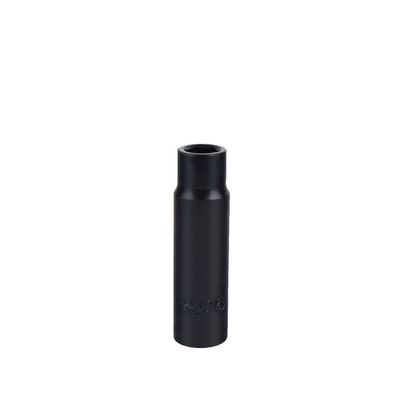 "1/2"" DRIVE SILVER EAGLE 12MM METRIC 6 POINT DEEP IMPACT SOCKET 