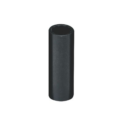 "1/2"" DRIVE 17MM METRIC 12 POINT DEEP IMPACT SOCKET 